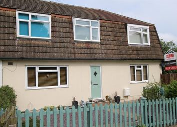Thumbnail 6 bed semi-detached house for sale in Aldbanks, Dunstable