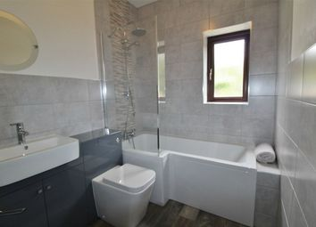 Town End Road, Ecclesfield, Sheffield, South Yorkshire S35