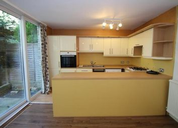 Thumbnail 4 bedroom terraced house to rent in Black Friday! Foxgrove Road, Beckenham