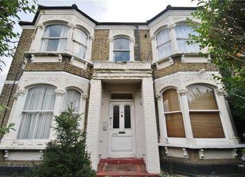 Thumbnail 2 bedroom flat for sale in Epsom Road, Croydon, Surrey