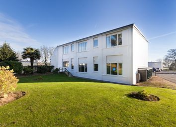 Thumbnail 1 bed flat for sale in Le Rocher Road, St. Martin, Guernsey
