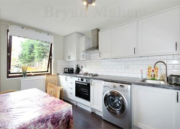 Thumbnail 2 bed maisonette for sale in Forty Lane, Wembley