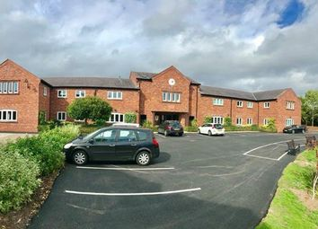Thumbnail Office to let in Poulton House, Bellmeadow Business Park, Bellmeadow Business Park, Park Lane, Chester