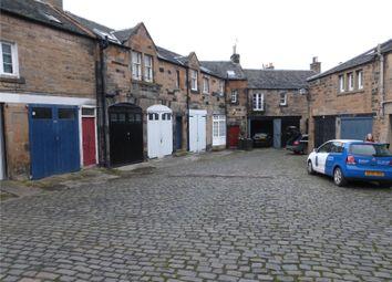 Thumbnail Parking/garage to rent in Randolph Lane (Garage), Edinburgh