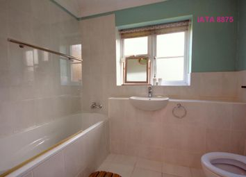 1 bed maisonette to rent in Adelina Mews, London SW12