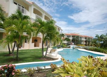 Thumbnail 2 bed apartment for sale in El Sol Sureno 33, Durants, Christ Church, Barbados