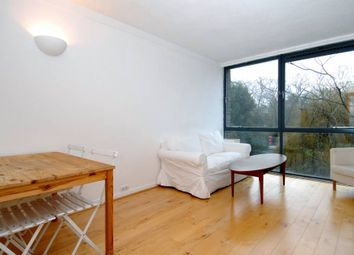 Thumbnail 2 bedroom flat to rent in Bartok House, Lansdowne Walk, London
