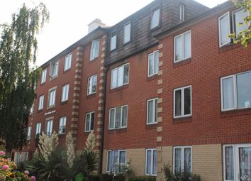 Thumbnail 1 bed flat to rent in - Broadwater Road, Worthing, West Sussex