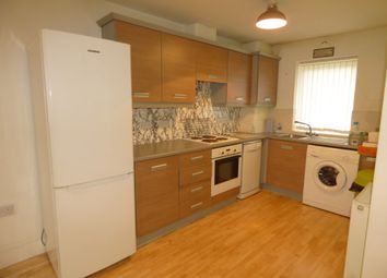 Thumbnail 2 bed semi-detached house to rent in Shrove Pass, Gateshead