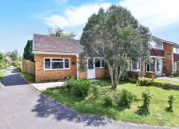 Thumbnail 2 bed bungalow for sale in 148A Merton Road, Bearsted, Maidstone, Kent