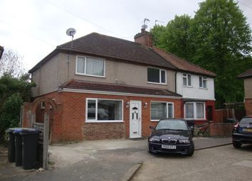 Thumbnail Room to rent in Edington Road, Enfield