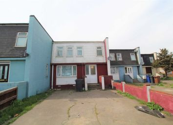 4 bed property to rent in Adelaide Road, Tilbury RM18