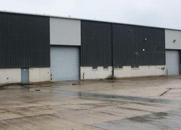 Thumbnail Light industrial to let in Unit D, Wellheads Terrace, Kirkhill Industrial Estate, Dyce, Aberdeen