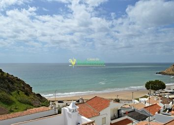 Thumbnail 2 bed apartment for sale in Portugal, Algarve, Vila Do Bispo