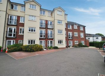 Thumbnail 1 bed flat for sale in 76 High Street, Orpington, Kent