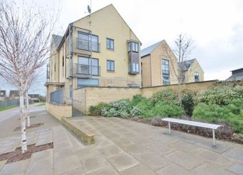 Thumbnail 2 bed flat for sale in Carterton, Thornhill Close, Shilton Park Development