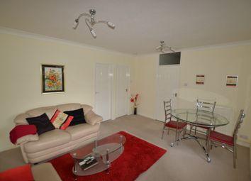 Thumbnail 1 bedroom flat to rent in Heworth Green, York