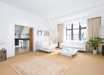 Thumbnail 3 bed flat for sale in Central Henley Position, Close To River Thames