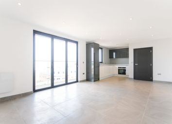 Thumbnail 1 bed penthouse for sale in Friars House, Parkway, Chelmsford