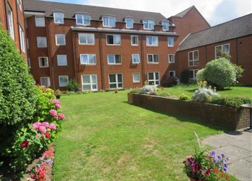 Thumbnail 1 bedroom flat for sale in Hulbert Road, Waterlooville