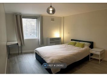 Thumbnail 2 bed flat to rent in Kensington Church Street, London