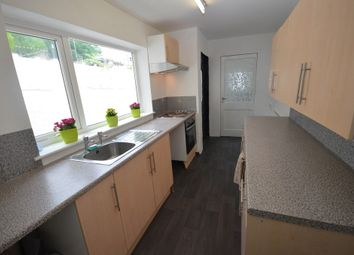 Thumbnail 3 bed terraced house for sale in Radford Street, Bold Venture, Darwen