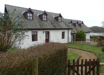 Thumbnail 6 bed cottage for sale in Goitre Road, Aberaeron, Ceredigion