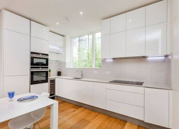 Thumbnail 3 bed property to rent in Melody Lane, Highbury Grove, Highbury
