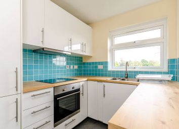 Thumbnail 1 bed flat to rent in Tennison Road, South Norwood