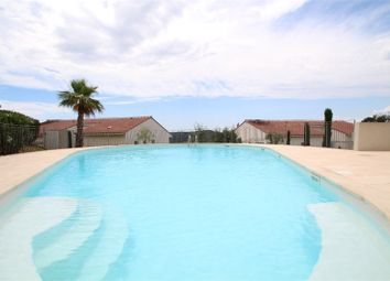 Thumbnail 2 bed apartment for sale in Provence-Alpes-Côte D'azur, Var, Tanneron