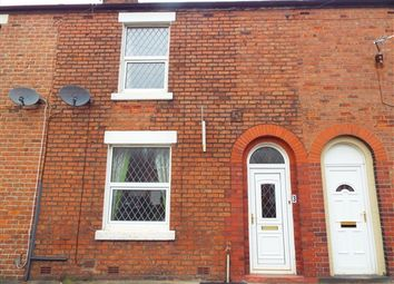 Thumbnail 2 bed property for sale in Murray Street, Leyland