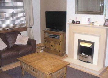 Thumbnail Room to rent in Room To Let - Bayview Road, Invergowrie, Dundee