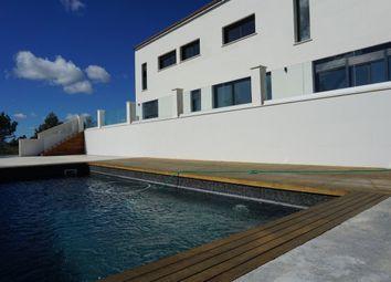 Thumbnail 5 bed villa for sale in Bunyola, Bunyola, Majorca, Balearic Islands, Spain