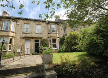 3 bed terraced house for sale in Wallace Terrace, Ryton, Tyne & Wear NE40