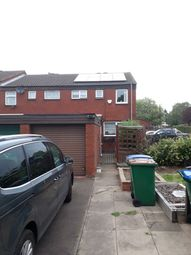 Room to rent in Yardley Street, Coventry CV1