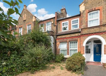 Thumbnail 3 bed flat for sale in Adelaide Avenue, London
