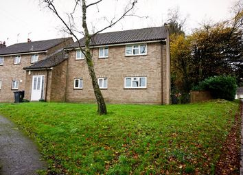 Thumbnail 2 bed flat for sale in The Street, Kilmington