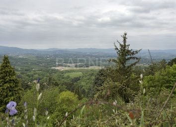 Thumbnail 4 bed villa for sale in Limonest, Limonest, France