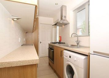 Thumbnail 5 bed property for sale in Mundella Street, Leicester