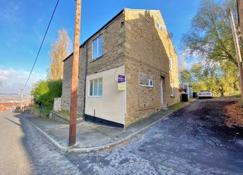 2 bed semi-detached house for sale in Monarch Terrace, Blaydon-On-Tyne NE21