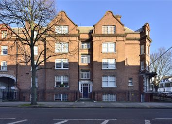 Thumbnail 2 bed flat for sale in Cloudesley Mansions, Cloudesley Place, London