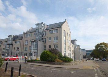 Thumbnail 2 bed flat to rent in Dee Village, Millburn Street, Aberdeen