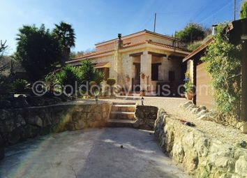 Thumbnail 3 bed property for sale in Giolou, Paphos, Cyprus