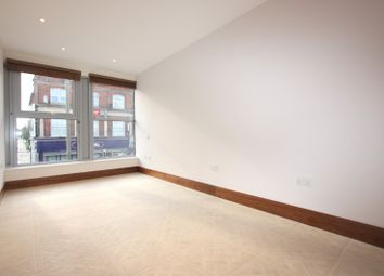 Thumbnail 2 bedroom flat to rent in Bell Lane, Hendon