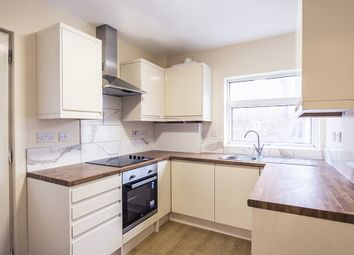 Thumbnail 3 bed terraced house to rent in Waterloo Road, Runcorn, Cheshire