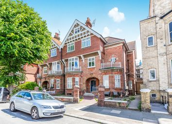 Thumbnail 3 bed flat for sale in Fourth Avenue, Hove
