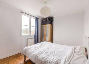 Thumbnail 1 bedroom flat for sale in Gondar Gardens, West Hampstead, London