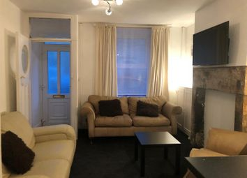 Thumbnail 3 bed property to rent in Prospect Street, Lancaster