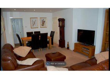 Thumbnail 2 bed flat to rent in Crigglestone, Crigglestone, Wakefield