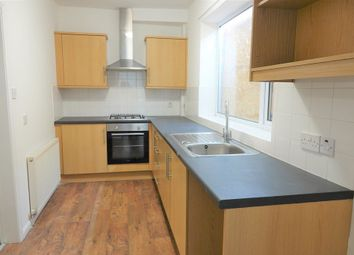 3 bed terraced house for sale in Rosedale Avenue, Middlesbrough TS4